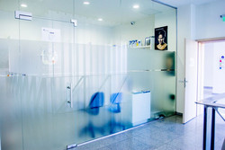 Gallery - Integrated Dental Center