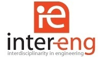 Interdisciplinarity in Engineering (INTER-ENG)
